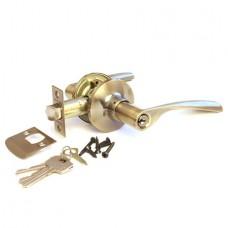 Ручка-защелка Apecs 8023-01-AB