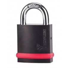 Контейнерный замок Mul-T-Lock NE 10 L Interactive+