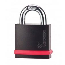 Контейнерный замок Mul-T-Lock NE 12 L Interactive+