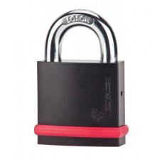 Контейнерный замок Mul-T-Lock NE 14 L Interactive+