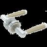 Ручка на розетке ROSSETTI 1000/555 М4-М9 DIONE